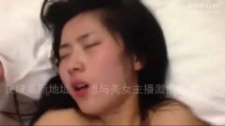 露脸干公司小秘书【更多精彩:festyy.com/wE5u9k】