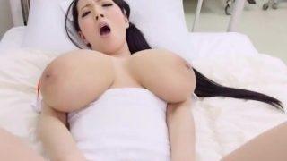 Hitomi Tanaka Compilation