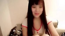 [NEW]China Webcam Show Girl Sexy
