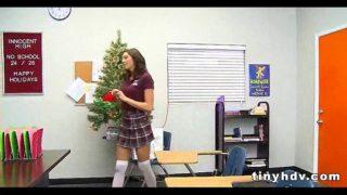 Best teen pussy Sadie Holmes 91
