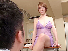 Amazing sex video Big Tits craziest , take a look