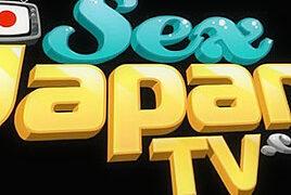 Rika – SexJapanTV