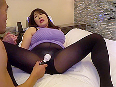 Crazy porn video Hairy unbelievable will enslaves your mind