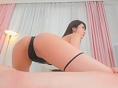 韩国女主播.更多视频看主页说明.korean Bj.kbj.sexy Girl.18+.19+.winktv Pandatv 自慰 屁股 丝袜 后入 网红 空姐 口交