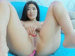 Hottest Xxx Video Webcam Exclusive Unbelievable Ever Seen